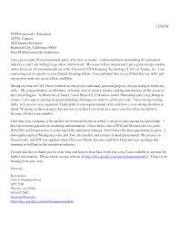 cover letter for job model model cover letter model cover letter model of covering letter for job application