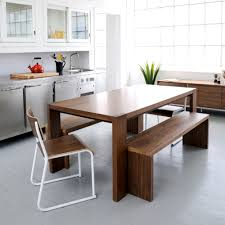 extendable dining table set:  full size of modern extendable dining table scandinavian dining furniture modern plank dining table plank counter