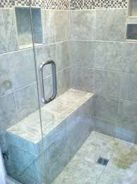 better bench shower tile shower with bench tile shower bench project free woodworking plans better in better bench shower
