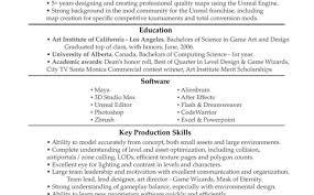 resume beauty advisor resume beautiful post resume on indeed