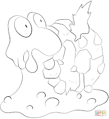 Small Picture Pokemon Coloring Pages Cyndaquil Cyndaquil Coloring Page