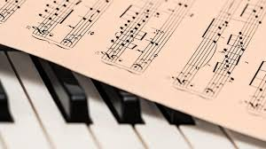 Music May Improve Social Communication In Autistic Children