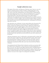 ivy league essay examples okl mindsprout co ivy league essay examples