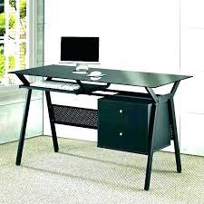 office desks for two. Two Person Computer Desk Multi  For Dual Office . 2 Desks U