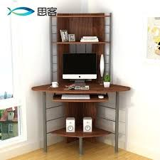 corner desks for home best off simple desktop computer desk corner desk office desk home triangular corner desk specials glass corner desks home office