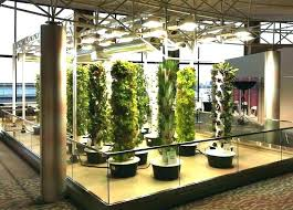 hydroponic tower garden with lights hydroponic garden tower many tower gardens airport hydroponic tower garden plants