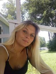 Brandy McLemore (@halfpint0207)   Twitter