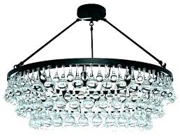 crystal drop chandelier crystal drop chandelier chic contemporary glass chandelier glass cassiel 40 rectangular crystal drop crystal drop chandelier