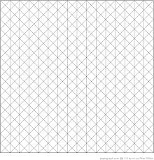 5mm Graph Paper Prints Graph Paper