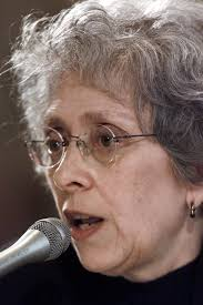 Abigail Thernstrom, conservative voice on voting rights and education, dies  at 83 - The Washington Post