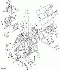 John deere stx38 pto switch chainsaw wiring diagrams