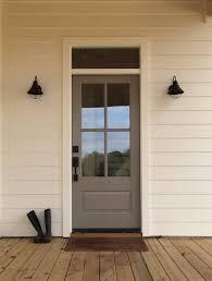 Best  Best Exterior Paint Ideas On Pinterest - Farmhouse exterior paint colors