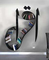 Small Picture 30 best Islamic Home Decor images on Pinterest Islamic decor