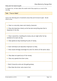 how to write a strong personal persuasive essay on no homework these are some reasons why i believe homework should either be completely abolished or cut down to a more manageable amount