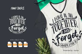 The bundle is avaialble for a limited time. Free Svg File Grandma Shirts Svg Free Svg Cut Files Create Your Diy Projects Using Your Cricut Explore Silhouette And More The Free Cut Files Include Svg Dxf Eps And Png