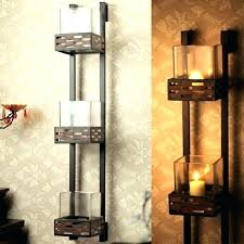 sconces iron sconces candle holders vintage wrought iron wall sconces hanging chandelier candle holders valencia