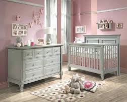 grey baby bedding sets gray baby cribs grey crib bedding sets and dressers pink and grey grey baby bedding