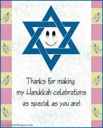 free thank you greeting cards hanukkah thanks greeting free thank you ecards greeting cards