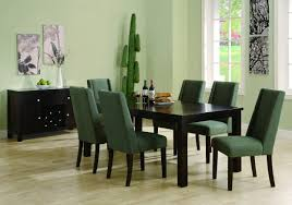 12 multi colored dining room set fresh multi color dining chairs green room table and