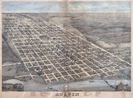 As a result, 150 rangers under captain john coffee jack hays, were assigned to protect the southern and western portions of the texas frontier. Fwkvzs2yg Vdlm