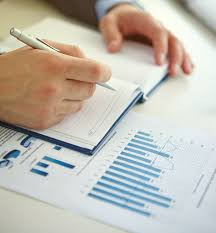 Cms Star Ratings Healthcare Performance Audits Dts Group