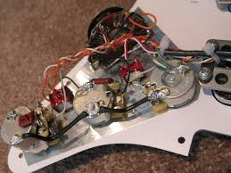 fender® forums • view topic two custom strat plus builds image