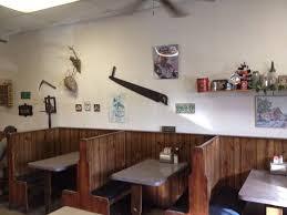 LITTLE VILLAGE RESTAURANT, Robbins - Restaurant Avis, Numéro de Téléphone &  Photos - Tripadvisor