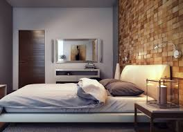 Superior Wood Wall Covering Ideas For Bedroom House Design And Office