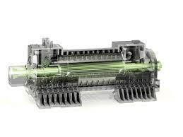 electric generator power plant. W28 Generator. Electric Generator Power Plant O