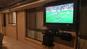 outdoor tv enclosure nz. 50 inch outdoor tv enclosure tv nz t