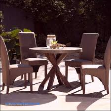 front porch wicker furniture awesome dining room chairs ikea concept extraordinary outdoor furniture