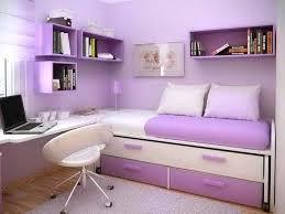 cute bedroom ideas. Cute Room Ideas Adjustable Bedroom For Teenage Girl . I