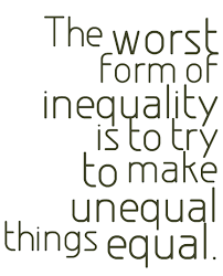 EqualityQuotesPNGPic H40ho Papers Custom Equality Quotes