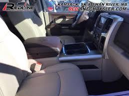 dodge ram 1500 seat covers 2018 ram 1500 laramie leather seats sunroof 347 87 b w of