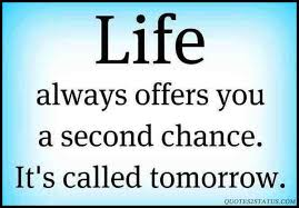 English Quotes Life
