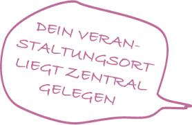 Speed Dating Stuttgart - Nur - Speed Dating oder Geld zur