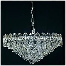 swarovski crystal chandeliers empire designer chandelier large