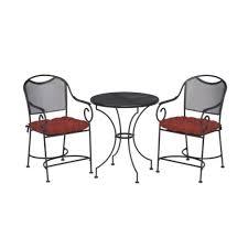 patio furniture under 200