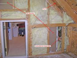Crawl Space Cover Home Depot Covers Do It Yourself Outdoor Access ...