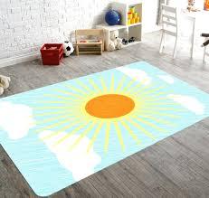 white area rug 8x10 blue and rugs safavieh rag black chevron