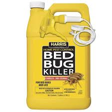 34+ Bed Bug Traps Home Depot PNG