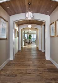 l a hardwood floors 111 photos 20 reviews flooring 3521 s la hardwood flooring inc los angeles ca designs la hardwood flooring inc 1923 hooper ave