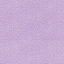 purple animal print wallpaper. Exellent Wallpaper Kids World Sassy Purple Cheetah Print Wallpaper Sample To Animal O