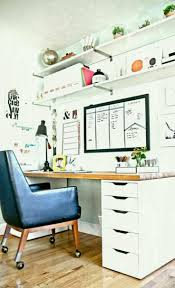 ikea office planner. Ikea Uk Home Office Planner Storage Solutions Best Design Standing Desk Hack At Ideas On Pinterest H