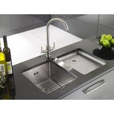 best undermount stainless steel sink with drainboard undermount stainless steel kitchen sinks with drainboards