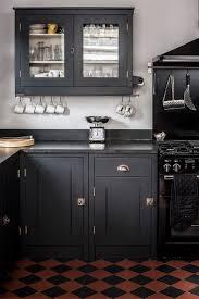 Black Kitchen Cupboard Handles 17 Best Ideas About Kitchen Cupboard Handles On Pinterest Grey