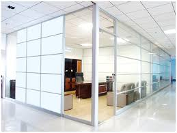 office glass partition design. Office Glass Partition Design Reference M