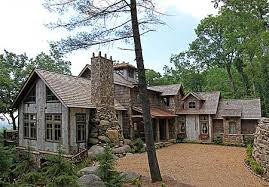 rustic house plans. Rustic Mountain Home Designs Of Well Ideas About Plans On Modern House