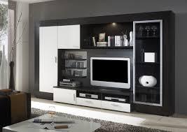 modular entertainment systems entertainment wall units modern modern wall 50 modern modular wall units