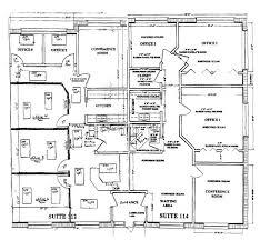 modern office floor plans. Fancy Design Small Commercial Office Building Plans 15 Floor On Home Modern